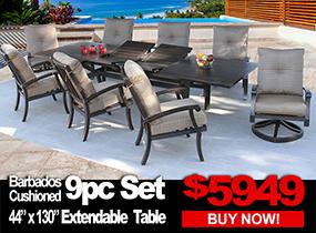 Outdoor Patio Furniture Store In Orange County Zen Patio Zenpatio